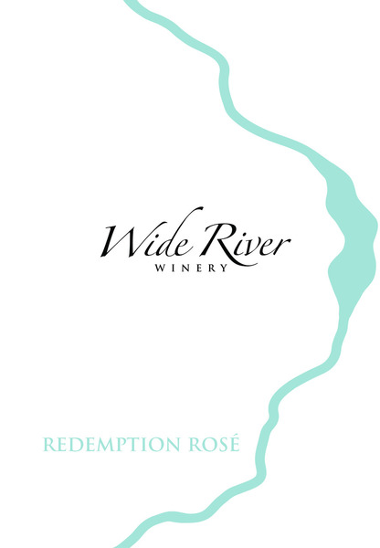 Product Image for 2018 Redemption Rose