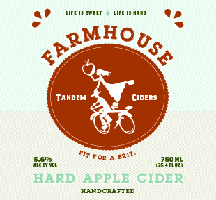 Product Image for 2017 Farmhouse