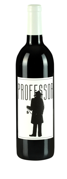 Product Image for 2016 Professor