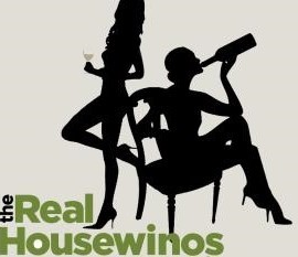 Logo for Real Housewinos™
