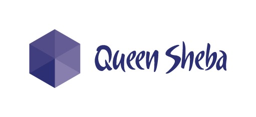 Brand for Queen Sheba Winery, LLC