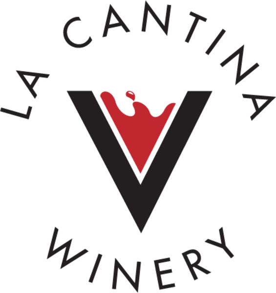 Logo for La Cantina Winery Company