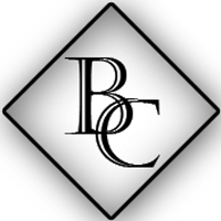 Logo for Brewer Cellars