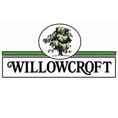 Logo for Willowcroft Farm Vineyards