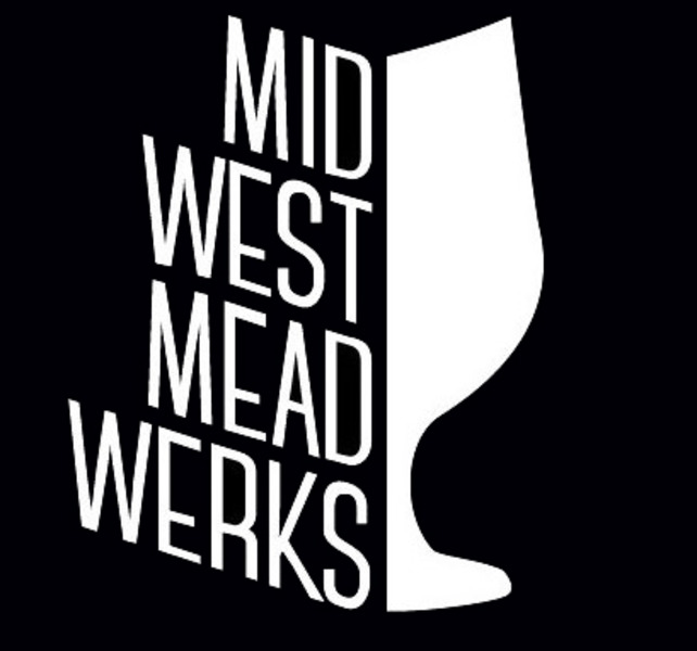 Logo for Midwest Meadwerks