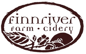 Brand image for Finnriver Farm and Cidery