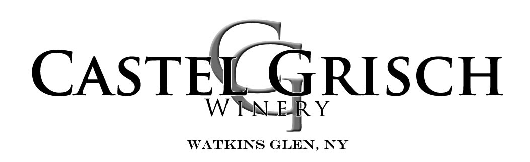Logo for Castel Grisch Winery