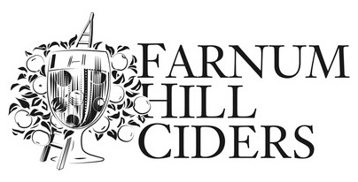 Brand for Farnum Hill Ciders