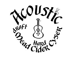 Brand image for Acoustic Brewing Company LLC