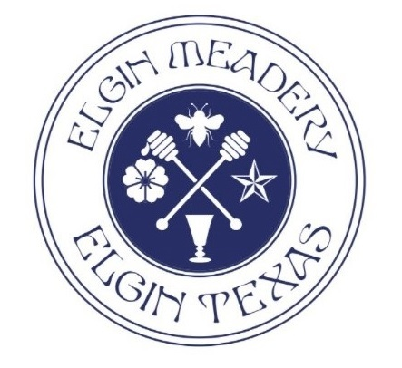 Logo for Elgin Meadery
