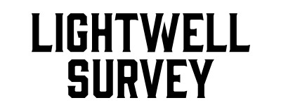 Lightwell Survey Wines