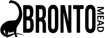 Logo for Bronto Mead Corp.