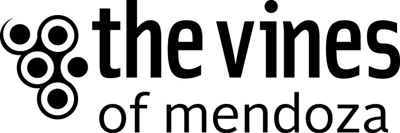 Logo for Vines of Mendoza