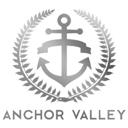Logo for Anchor Valley