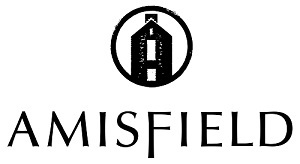 Logo for Amisfield Wines