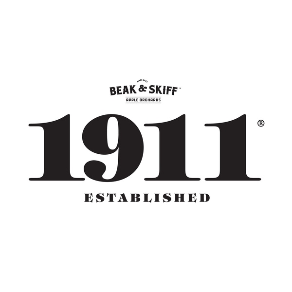 Brand for 1911 Established