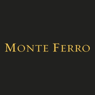 Logo for Monte Ferro Winery