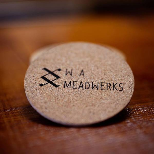 Brand for W A Meadwerks, Inc