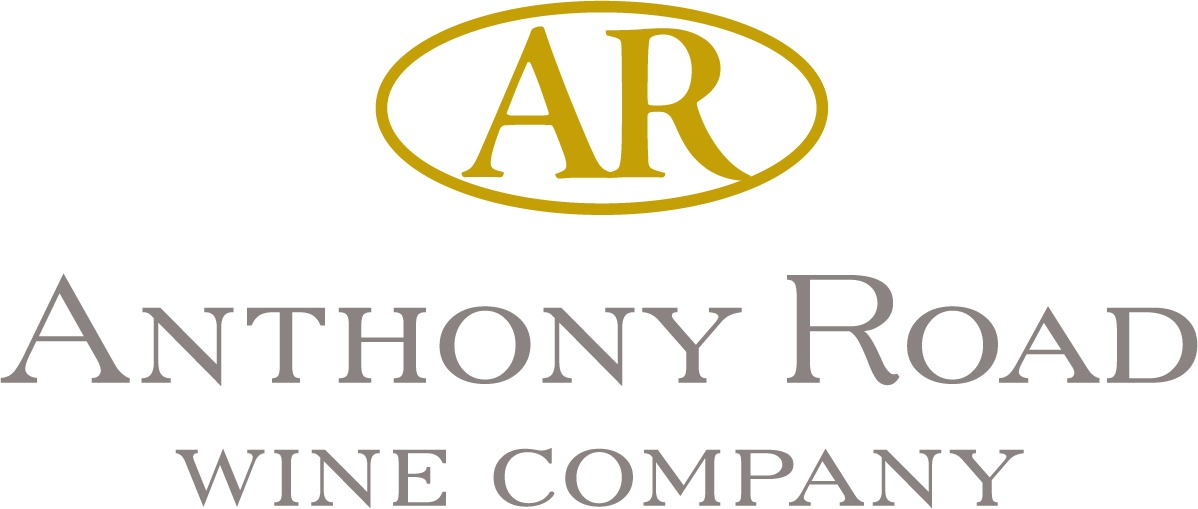 Logo for Anthony Road Wine Company
