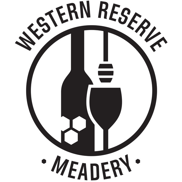 Logo for Western Reserve Meadery