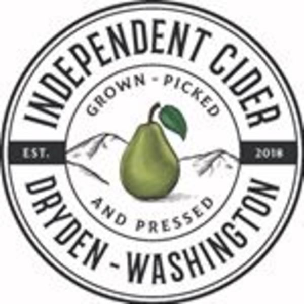 Brand for Independent Perry Co.