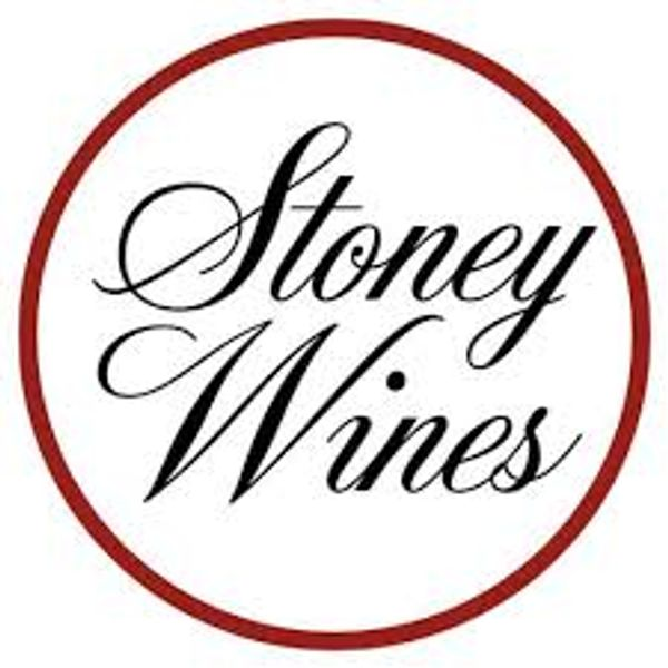Logo for Stoney Wines