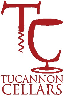 Logo for Tucannon Cellars