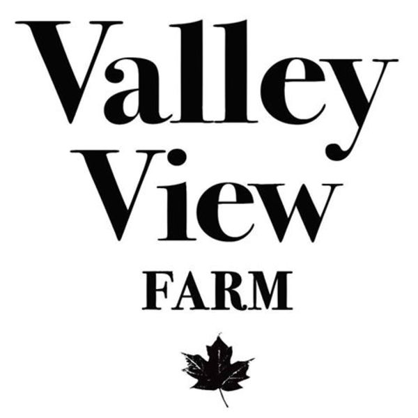 Brand for Valley View Farm LLC