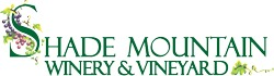 Brand for Shade Mountain Winery