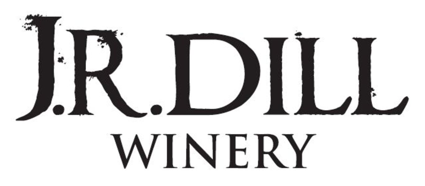 Logo for J.R. Dill Winery