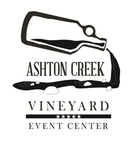 Logo for Ashton Creek Vineyard