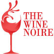 Brand for Wine Noire LLC