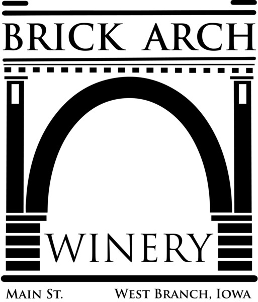 Image result for brick arch winery