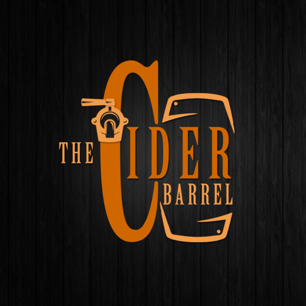 Brand for The Cider Barrel, LLC
