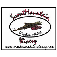 Scout Mountain Winery