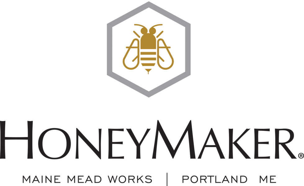 Brand for Maine Mead Works