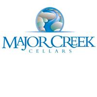 Major Creek Cellars. 306 Bates Rd White Salmon WA 98672  sc 1 st  VinoShipper & Major Creek Cellars | Buy Now with VinoShipper
