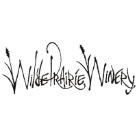 Logo for Wilde Prairie Winery
