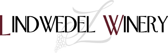 Logo for Lindwedel Winery