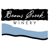 Brand for Beans Creek Winery