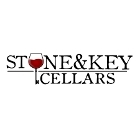 Brand for Stone & Key Cellars