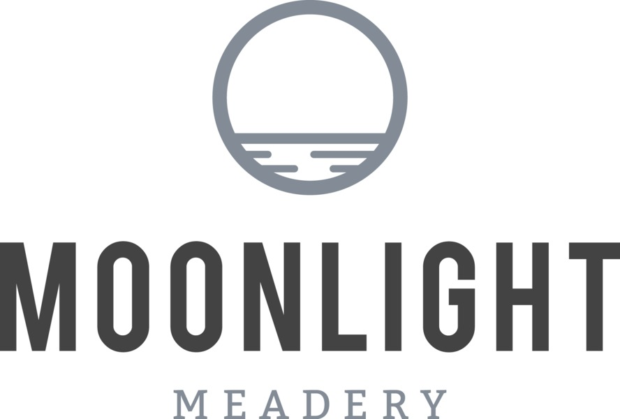 Logo for Moonlight Meadery
