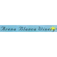 Logo for Arena Blanca Winery