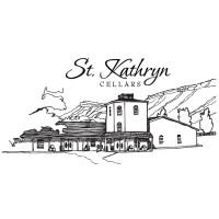 Logo for St. Kathryn Cellars