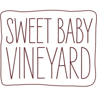 Sweet Baby Vineyard