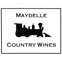 Logo for Maydelle Country Wines