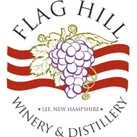 Flag Hill Winery & Vineyard