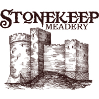 Brand for Stonekeep Meadery