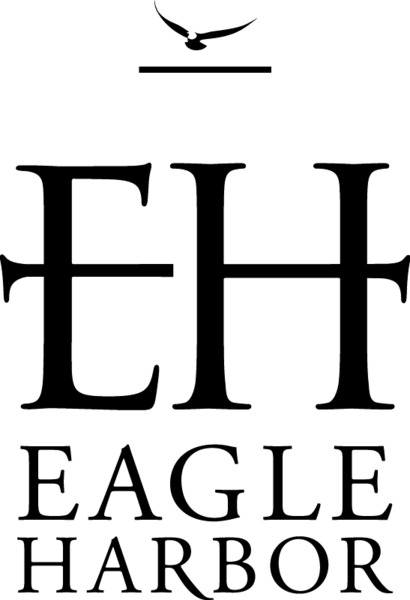 Logo for Eagle Harbor Wine Co.