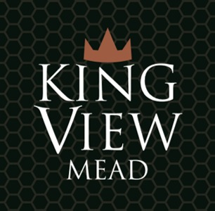 Brand for KingView Mead